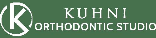 Kuhni Orthodontics